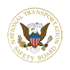 National Transportation Safety Board seal